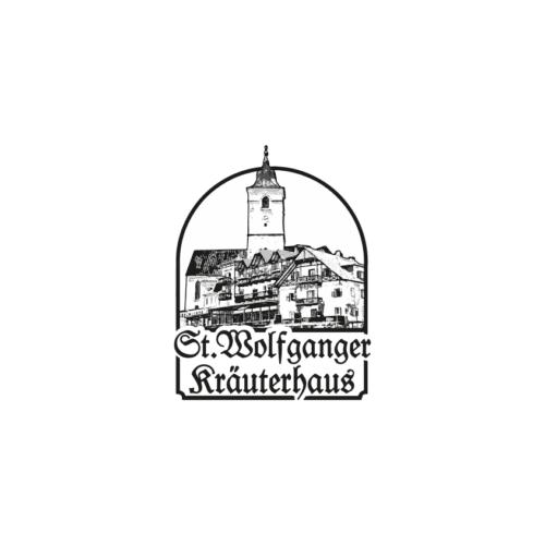 St. Wolfganger Kräuterhaus
