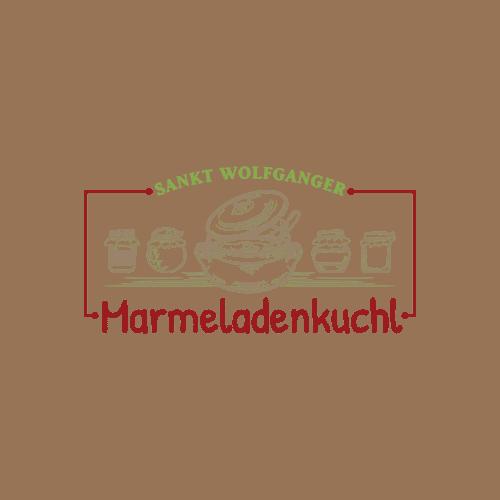 Marmeladenkuchl