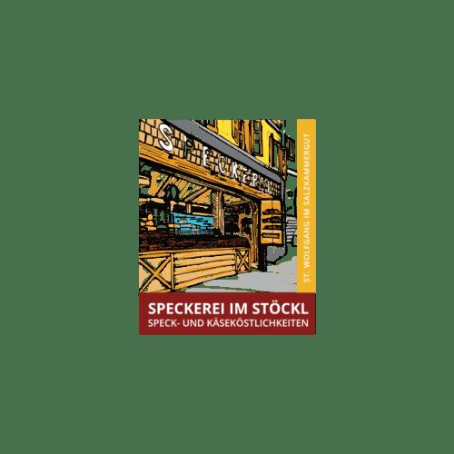 Speckerei
